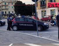 MESSINA – Controlli straordinari territorio. 3 denunce e sanzioni per violazioni alla normativa anti-covid.