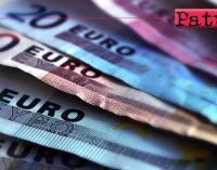 SAN PIERO PATTI – Comune ricorre al recupero coattivo delle somme dovute dal Consorzio Asi per imposta Ici.