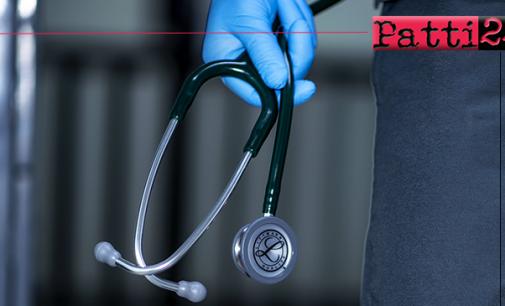 PATTI – D30. Presentazione istanza beneficio economico per persone affette da inabilità gravissima.