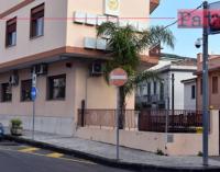 BARCELLONA P.G – Violazione affidamento ai servizi sociali. Arrestato 27