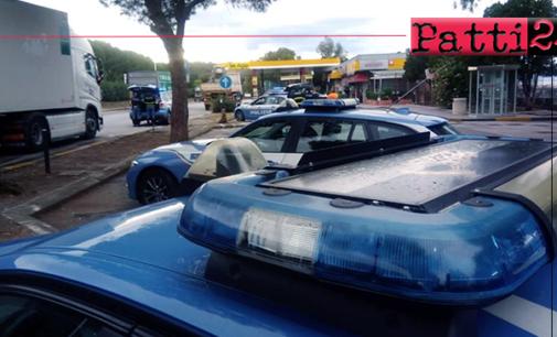 MESSINA – Percettore del reddito di cittadinanza lavorava come autista di autobus. Sanzionato