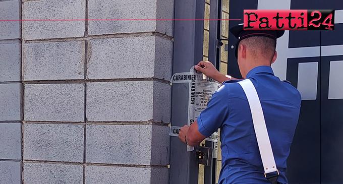 VILLAFRANCA TIRRENA – Serata di intrattenimento abusiva con 200 persone. Sanzioni e chiusura locale per 5 giorni.