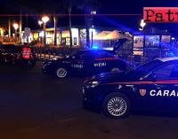 MILAZZO – Movida milazzese. Deferiti per lesioni personali tre ragazzi perchè avrebbero aggredito con calci e pugni due giovani.