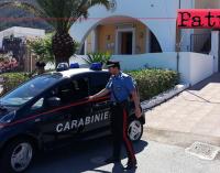 SALINA – Controlli straordinari. 2 denunce, 18 sanzioni.
