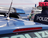 MESSINA – Sbarco del 27 agosto. Arrestati due migranti, erano già stati espulsi