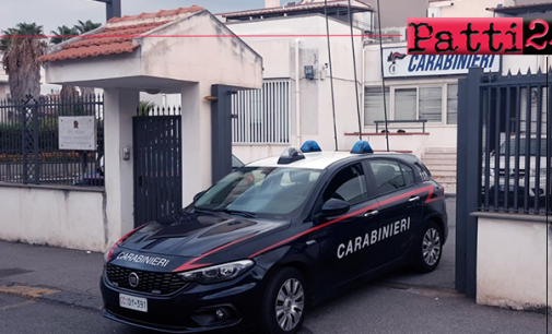 GIARDINI NAXOS – Nella notte del 13 agosto travolge tre giovani con l'auto dandosi alla fuga senza prestare soccorso. 20enne identificato rischia una pena da tre a sette anni.