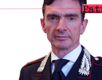 MESSINA – Si insedia il nuovo Comandante Provinciale dei Carabinieri di Messina, il Colonnello Marco Carletti