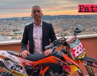 """MXGP – Tony Cairoli annuncia il suo ritiro dalle competizioni: """"non può essere sempre Velocità, Fango e Gloria"""""""