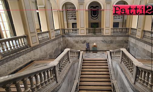 MESSINA – Il Sindaco metropolitano Cateno De Luca, sabato 23, incontrerà i Sindaci neoeletti di prima nomina della zona tirrenica