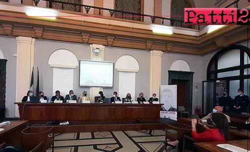 MESSINA – Progetto #sicurezzaVera. La Polizia di Stato in prima linea nel nuovo progetto sottoscritto con la FIPE a tutela delle donne vittime di violenza.