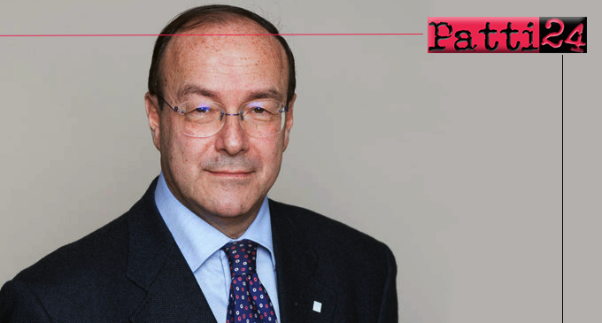 MESSINA – Il prof. Antonio Toscano eletto Segretario della Società Italiana di Neurologia
